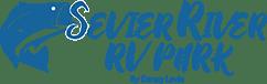 Sevier River RV Park